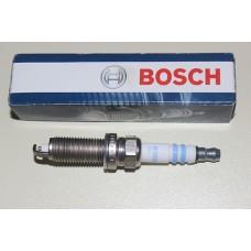 Свеча зажигания Bosch для Logan 2013 1.2