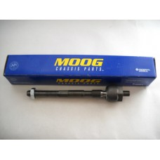 Тяга рулевая Moog для Logan