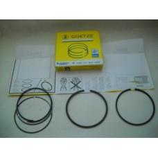 Кольца на 1 поршень (3 шт.) Goetze для Solenza и SN