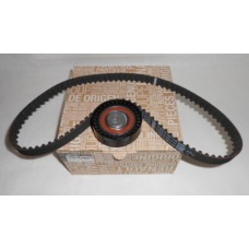 Комплект ГРМ Renault для Dokker, Lodgy 1.6