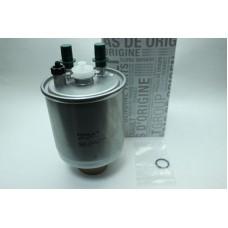 Фильтр топливный Renault для Кенго 1.5 dCi
