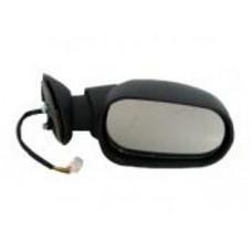 Зеркало правое электрическое с подогревом Asam для Logan ф1