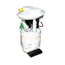 Топливная система в сборе с бензонасосом Asam для Duster 1.6