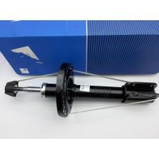 Амортизатор передний для Logan 2 Sachs