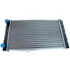 Радиатор охлаждения основной без кондиц. Breckner для SN