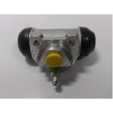 Тормозной цилиндр задний LPR для Кенго (Bendix)