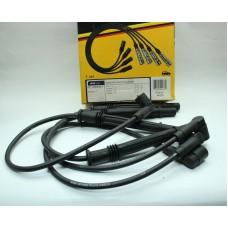 Провода высоковольтные NGK на Logan 2013 1.2