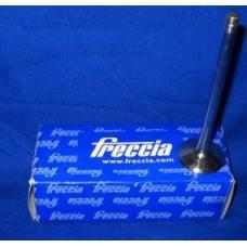 Клапан впускной Freccia для Solenza и SN
