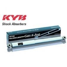 Амортизатор задний D=40 Kayaba для Кенго