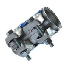 Соединительное кольцо 40/44x90 mm Logan