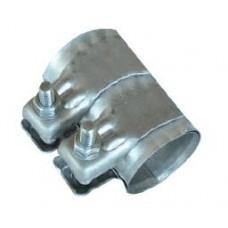 Соединительное кольцо 45x90 mm Logan