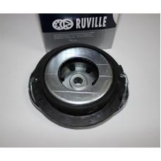 Опора верхняя переднего амортизатора Ruville для Solenza и SN