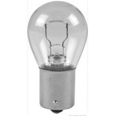 Лампа переднего поворота (белая) GE для Kangoo
