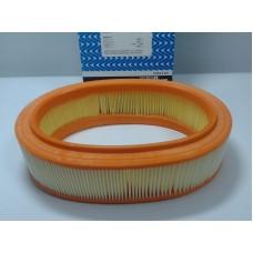 Фильтр воздушный Purflux для Solenza и SN
