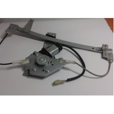Стеклоподъемник передний электрический правый Breckner для Solenza