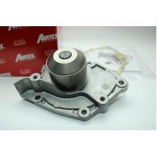 Насос системы охлаждения (помпа) Airtex