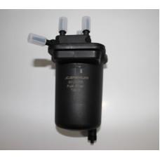 Фильтр топливный JC Premium для Kangoo 1,5 Dci