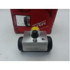 Цилиндр тормозной TRW (диаметр 17,5)