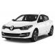 Запчасти для Renault Megane 3