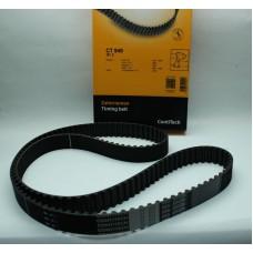 Ремень ГРМ Contitech для Kangoo 1,9D