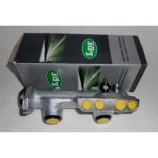 Тормозной цилиндр главный LPR для Solenza и SN