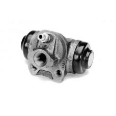 Цилиндр тормозной Bosch (диаметр 19,05)