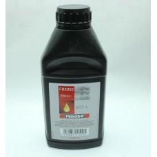 Жидкость тормозная Ferodo 500 мл.
