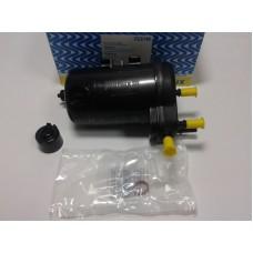 Фильтр топливный Purflux для Kangoo 1,5 Dci