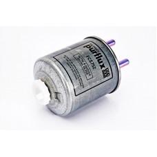 Фильтр топливный Purflux для Кенго 1.5 dCi с 06.2009