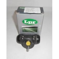 Цилиндр тормозной задний LPR для Solenza и Super Nova