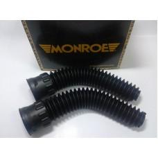 Защитный комплект амортизатора для Solenza/SN Monroe