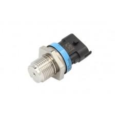 Датчик высокого давления для Trafic 2 2.0/2.5Dci Bosch