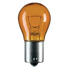 Лампа переднего указателя поворота для Kadjar MAGNETI MARELLI