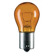 Лампа переднего указателя поворота для Logan 2 Magneti marelli