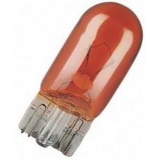 Лампа в передний поворотник (возле фары) для Master 2 Magneti marelli