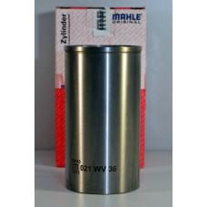 Гильза двигателя с 00-> 1.9Dci/1.9Dti для Master 2 Machle