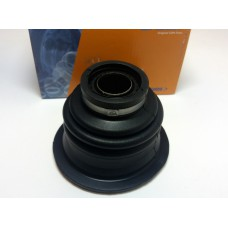 Пыльник шруса внутреннего с подшипником 28x74x88 Spidan