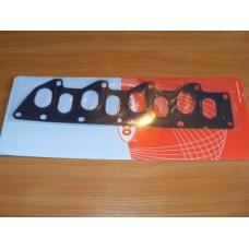 Прокладка впускного / выпускного коллектора 01- 1.9dCi — CORTECO для Kangoo