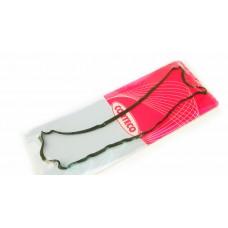 Прокладка клапанной крышки для Dokker,Lodgy 1.5Dci Corteco