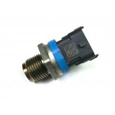 Датчик высокого давления с 11.06 по 04.07 для Master 2 Bosch