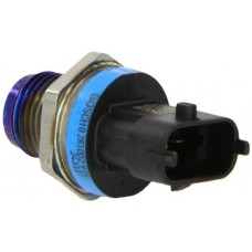 Датчик давления подачи топлива для Trafic 2 2.5Dci BOSCH