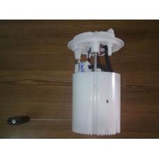Топливный насос электрический в сборе для Megane 3 1.6 Bosch