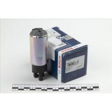 Топливный насос электрический в сборе для Logan 2 1.6 Bosch