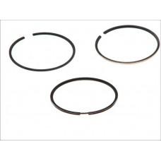 Комплект колец на поршень для Кенго 1.9dCI (80.0mm)
