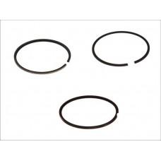 Поршневые кольца для Master 2 1.9 Goetze