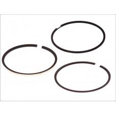 Поршневые кольца для Trafic 2 2.5Dci Goetze