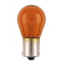 Лампа переднего указателя поворота  для Megane 3 Magneti marelli