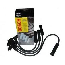 Высоковольтные провода Bosch для Kangoo 1.4