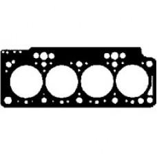 Прокладка головки блока цилиндров 1.9D (Ajusa) для Kangoo
