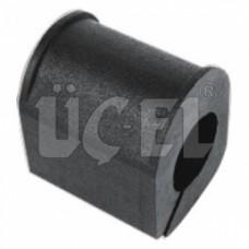 Втулка стабилизатора Ø23mm UCEL для Kangoo